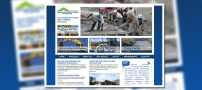 SummitConstructionCompany.com